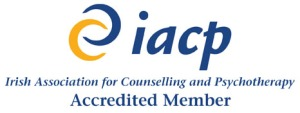 Accredited Therapist Dublin
