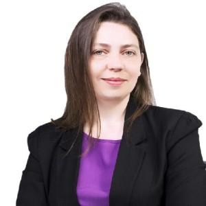 German speaking therapist Dublin